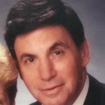 Arnold Morton Haimowicz