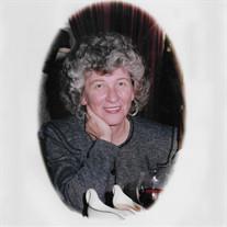 Katherine Conciatori