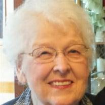 Stella Helen Stinauer