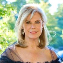 Susan  Marsh  Bryan