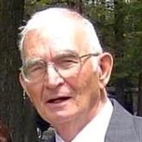 August Frateschi