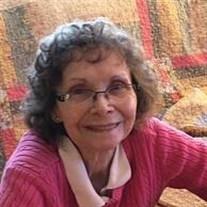 Shirley A. Noschese