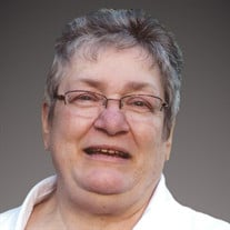 Sandra K.  Casey