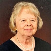Doris C. Scheller