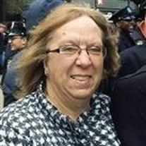 Catherine  A. Vasek