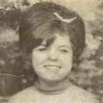 Deborah Ann Beaty