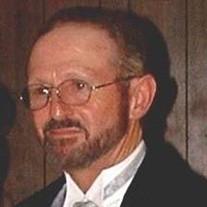 Douglas Clark Fielder, Sr.