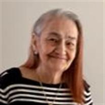Aquilina Ortiz