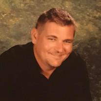 Michael Alan Scott II