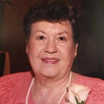 Mildred Bittel