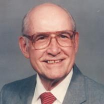 "Robert L. ""Bob"" Saurer"