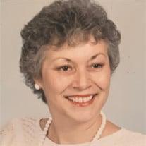 Patricia M. Amoroso