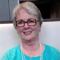 Anne K. Geadelmann