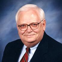 Bob Lee  Ramsey