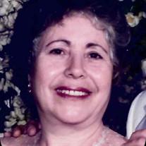 Antonina Cutaia