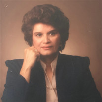 Maria Teresa  Parada
