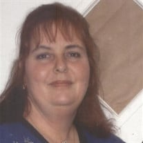Mrs. Laurie T. Lee