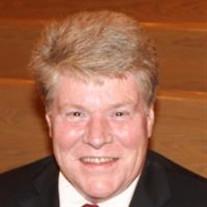 Robert Louis Price
