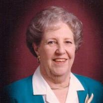 Lorraine C. Roellchen