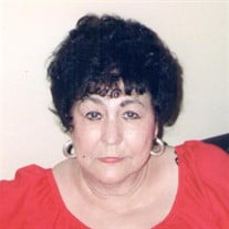 Juanita Glisson Jones