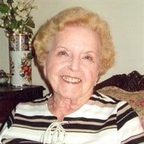 Evelyn L. Martin