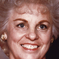 Patricia A. Shaner