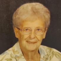 Irene J. (Weberpal) Lee