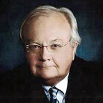 Mr. Edward Spencer Lynde