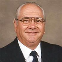 Marvin David Odland