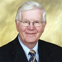 Douglas John Olson