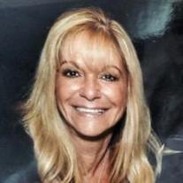 Joyce E. Henningsen