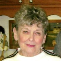 Elvira M. Kinnunen