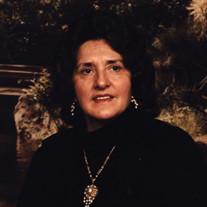 Audrey Rae Simon