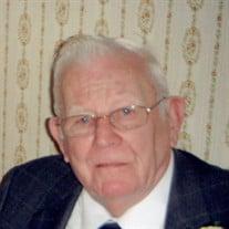Lewis H. Haines