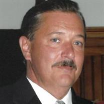 Stephen  M. Bennett