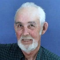 Tommy W. Hall Sr.