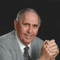 Charles John Kruis Jr.