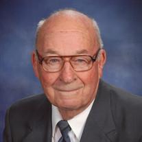 Harold W. Loschen