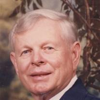 Robert Raymond Grower