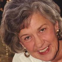 Ann Philson