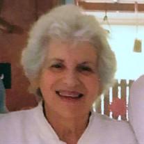 Joanne LeVon