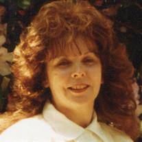 Linda L. Steh