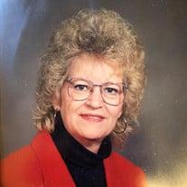 Beverly  Blakley