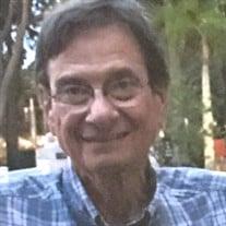 Wayne L.  Terry