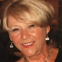 Tamara R. Shannon