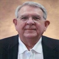 James Lynn Johnson