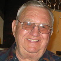 John Ruether