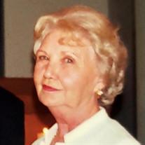 Joyce Cox Jenkins