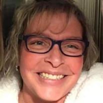 Shelli Lynn Bennett