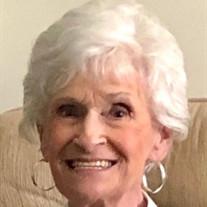 Mary N Garland